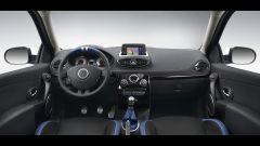 Renault Clio Gordini GT - Immagine: 7