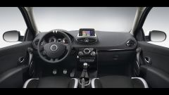 Renault Clio Gordini GT - Immagine: 9