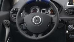 Renault Clio Gordini GT - Immagine: 8