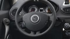 Renault Clio Gordini GT - Immagine: 10