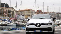 Renault Clio RS Monaco GP - Immagine: 2
