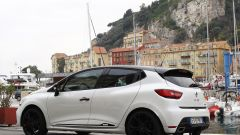 Renault Clio RS Monaco GP - Immagine: 20