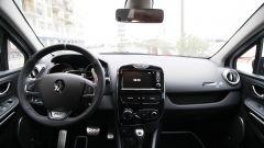 Renault Clio RS Monaco GP - Immagine: 3