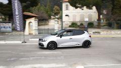 Renault Clio RS Monaco GP - Immagine: 16