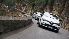 Renault Clio RS Monaco GP - Immagine: 1
