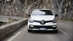 Renault Clio RS Monaco GP - Immagine: 9