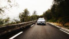 Renault Clio RS Monaco GP - Immagine: 15