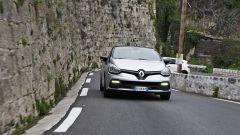 Renault Clio RS Monaco GP - Immagine: 14