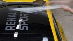 Renault Clio RS 16: al GP di Monaco con il pieno di cavalli - Immagine: 10