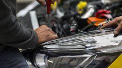 Renault Clio RS 16: al GP di Monaco con il pieno di cavalli - Immagine: 11