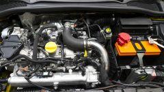Renault Clio RS 16: al GP di Monaco con il pieno di cavalli - Immagine: 13