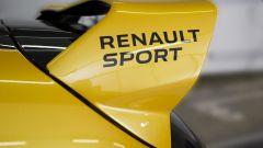 Renault Clio RS 16: al GP di Monaco con il pieno di cavalli - Immagine: 15