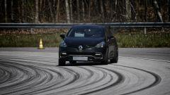 Renault Clio RS 16: al GP di Monaco con il pieno di cavalli - Immagine: 18