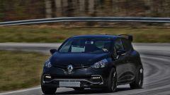 Renault Clio RS 16: al GP di Monaco con il pieno di cavalli - Immagine: 19