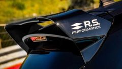 Renault RS Performance Part: Clio R.S. in salsa Formula 1 - Immagine: 8