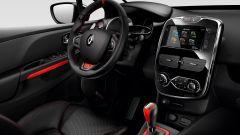 Renault Clio RS vs Subaru BRZ  - Immagine: 10