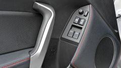 Renault Clio RS vs Subaru BRZ  - Immagine: 16