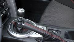 Renault Clio RS vs Subaru BRZ  - Immagine: 15