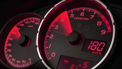 Renault Clio RS vs Subaru BRZ  - Immagine: 14