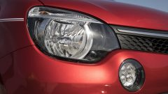 Renault Twingo SCe 69 EDC: prova, dotazioni, prezzi - Immagine: 8