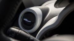 Renault Twingo SCe 69 EDC: prova, dotazioni, prezzi - Immagine: 12