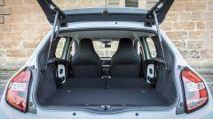 Renault Twingo SCe 69 EDC: prova, dotazioni, prezzi - Immagine: 16