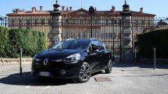 Renault Clio Sporter - Immagine: 3