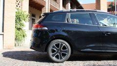 Renault Clio Sporter - Immagine: 7
