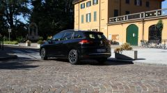 Renault Clio Sporter - Immagine: 15