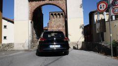 Renault Clio Sporter - Immagine: 18