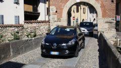 Renault Clio Sporter - Immagine: 6