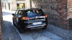 Renault Clio Sporter - Immagine: 17