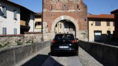 Renault Clio Sporter - Immagine: 19