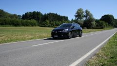 Renault Clio Sporter - Immagine: 9