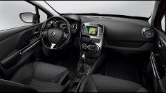 Renault Clio Sporter - Immagine: 34