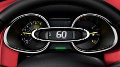 Renault Clio Sporter - Immagine: 2