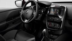 Renault Clio Sporter - Immagine: 35