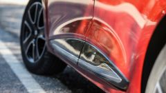 Renault Clio Sporter - Immagine: 33