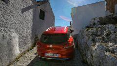 Renault Clio Sporter - Immagine: 26