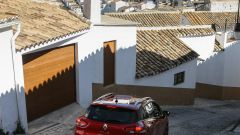 Renault Clio Sporter - Immagine: 22