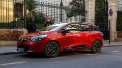 Renault Clio Sporter - Immagine: 23