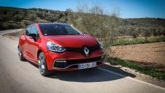 Renault Clio Sporter - Immagine: 25