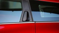 Renault Clio Sporter - Immagine: 32