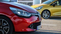 Renault Clio Sporter - Immagine: 28