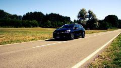 Renault Clio Sporter - Immagine: 1