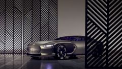 Renault Coupé Corbusier - Immagine: 6