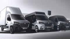 Hyvia: joint venture fra Renault e Plug Power per l'idrogeno