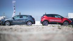 Renault EDC: il 19% delle auto vendute dalla Losanga monta il cambio automatico doppia frizione