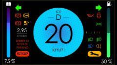 Renault Eolab - Immagine: 26