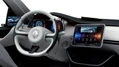 Renault Eolab - Immagine: 25